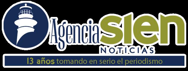 Agencia Sien · 13 años tomando en serio el periodismo