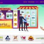 Aumentan 30% las ventas para CANACO durante Feria Virtual