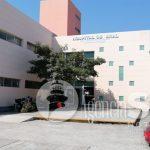 Pierde la vida elemento de la Guardia Nacional en Ciudad del Carmen