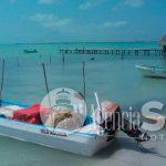 Conapesca retrasa permiso a pescadores