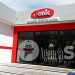 30% de empresas no refrendaron su inscripción a CMIC