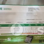Se disparan reclamaciones a la CFE por alto costo de los recibos