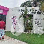 Patrullas rosas atienden 73 casos en tres meses