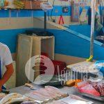 Necesario controlar ingreso de garzas en área de pescadería