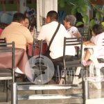 Aunque reduzcan aforo ventas de restauranteros ya están por los suelos