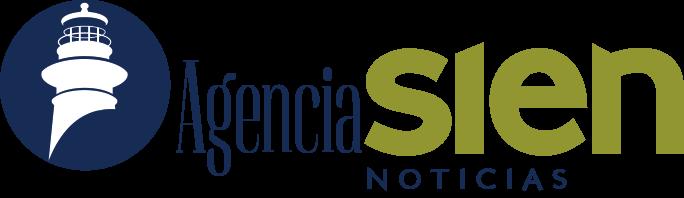 Agencia Sien · Más de 14 años tomando en serio el periodismo