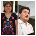 Disputa en Moci por regiduría en Cabildo de Carmen